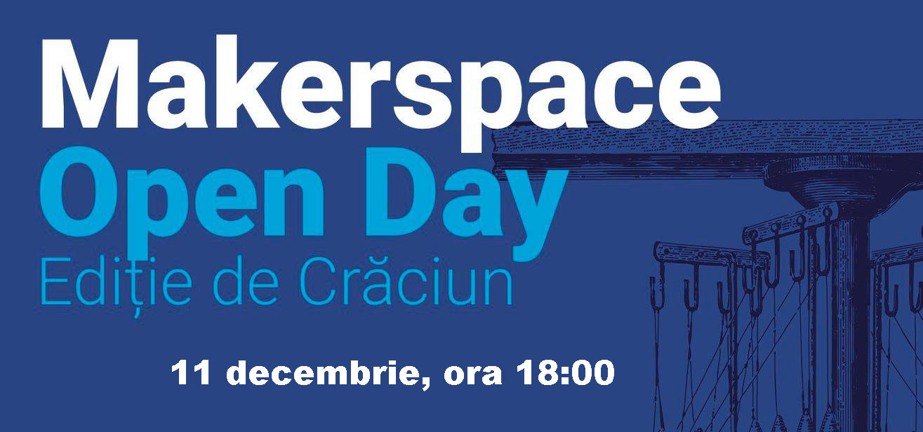 makerspace-craciun-logo1