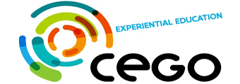 logo-cego-international