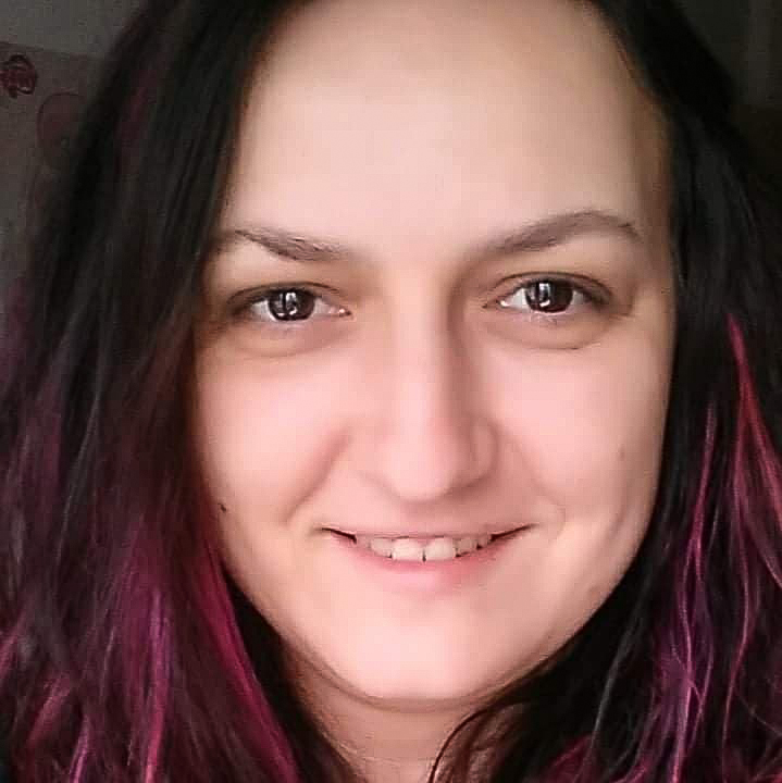 Mihaela Damian