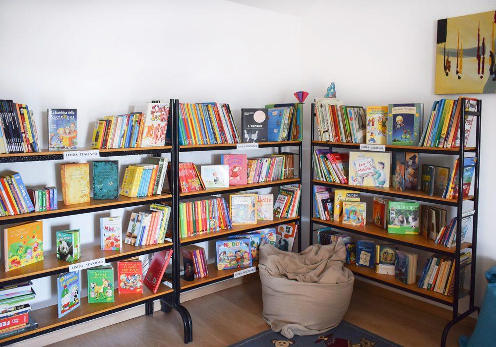 scoala-babel-biblioteca-1-site