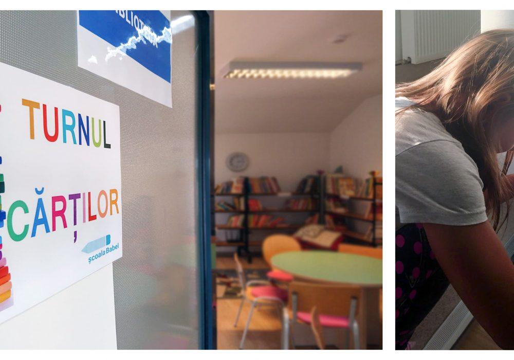 scoala-babel-biblioteca-10-site
