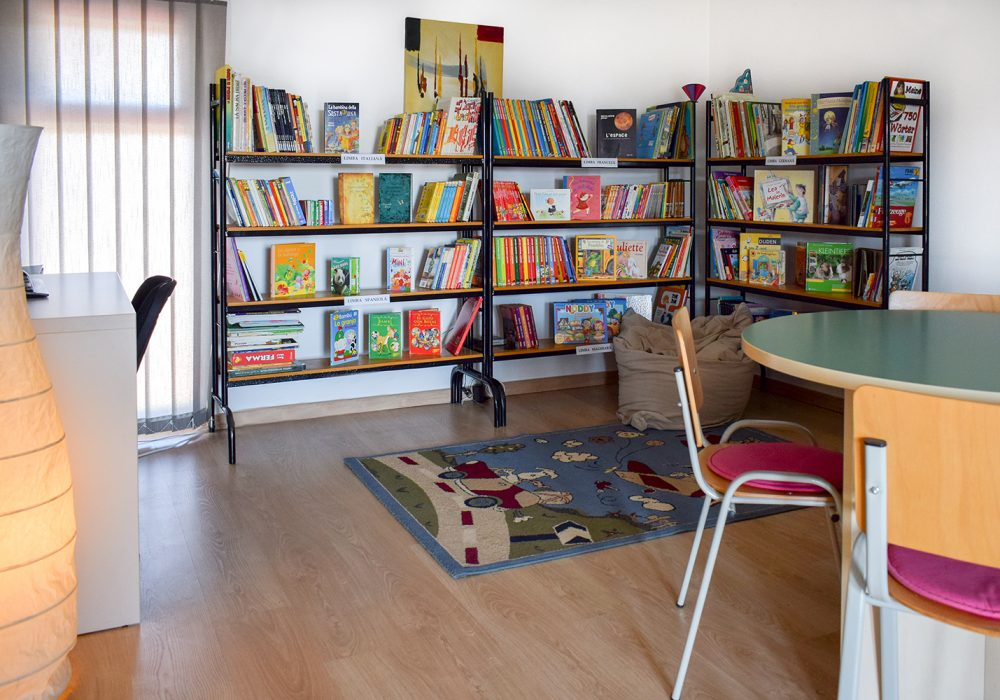 scoala-babel-biblioteca-3-site