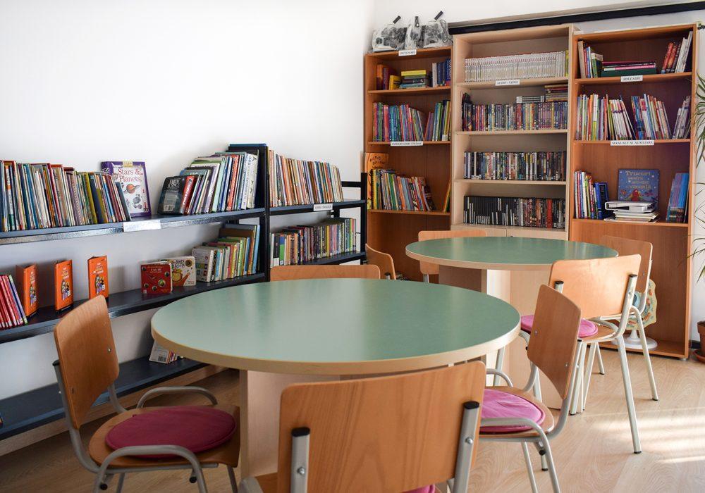 scoala-babel-biblioteca-4-site