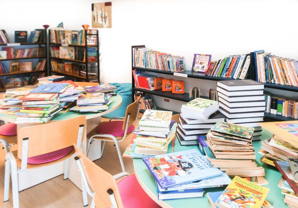 scoala-babel-biblioteca-7-site