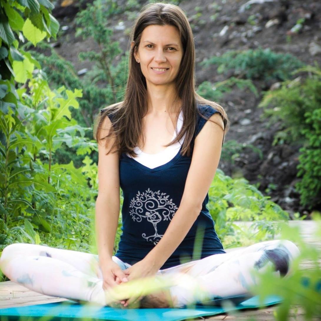 Manuela Murariu